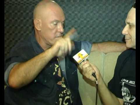 shlomi-shabat-interview-v.wmv