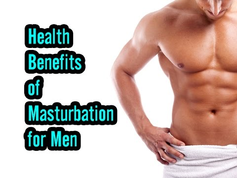 Morgen - Masturbation Decreases Chance of Prostate Cancer