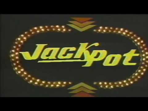 Jackpot! January 3, 1975 $38,750 Win