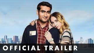 Official UK Trailer #2