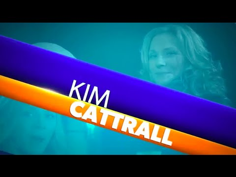 Kim Cattrall: On Challenges, Women, and Shakespeare