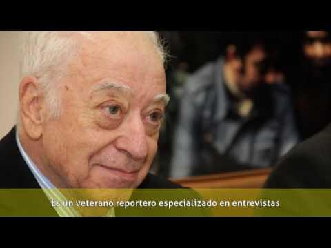 Tico Medina - Radio