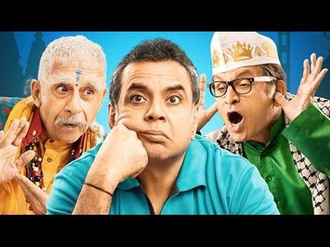 720p Hd Tamil Movies Dharam Sankat Mein