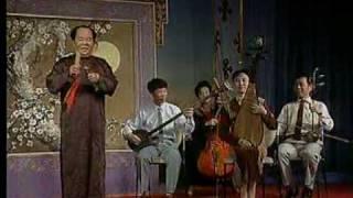 Teochew Song~潮州竹板歌~夸潮汕
