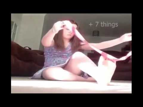 video salam peramuka asli http://videox7.boswap.com