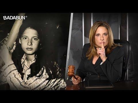 La desgarradora historia de la Doctora Ana María Polo