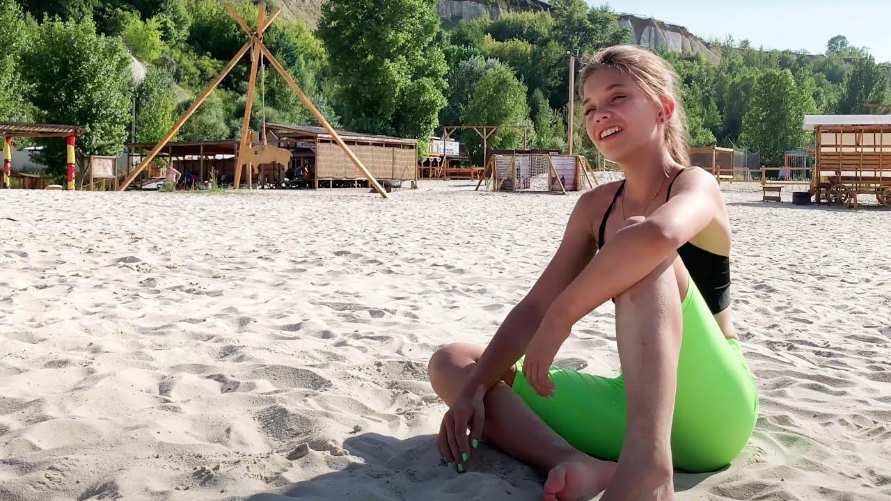Download MODEL PHOTOSHOOT - Elizaveta Shubina