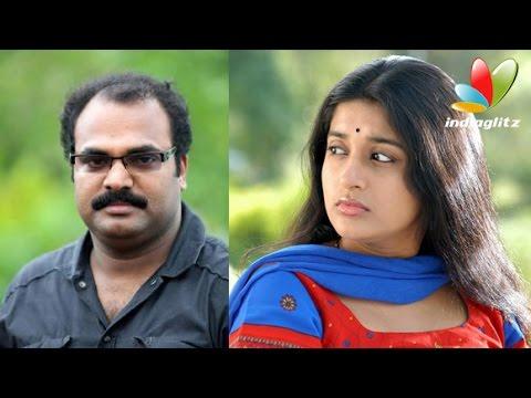 Debutant director to knock the doors of Court against Meera Jasmine | Hot Malayalam Cinema News