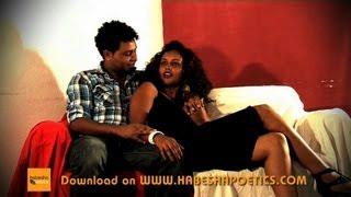 Eritrea - Feven Tewelde / Shebu - Aleku Msaka (Official Video) - New Eritrean Music 2014