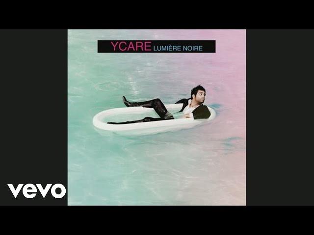 Ycare - J'me fous d'Hélène (Audio)