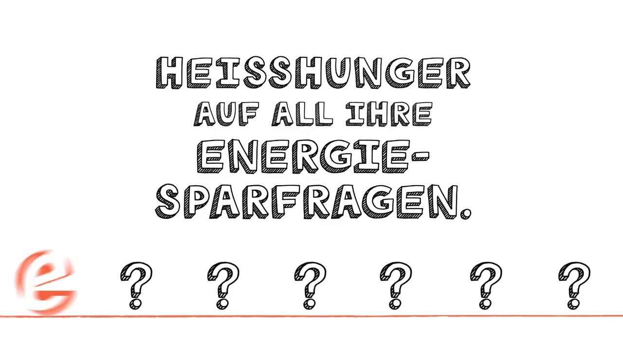 EnergieSchweiz (BFE) – TV-Spot, Pacman