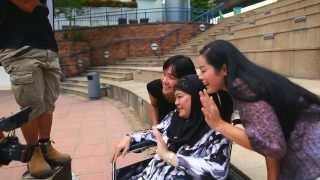 Sengkang Health: Behind the Scenes of
