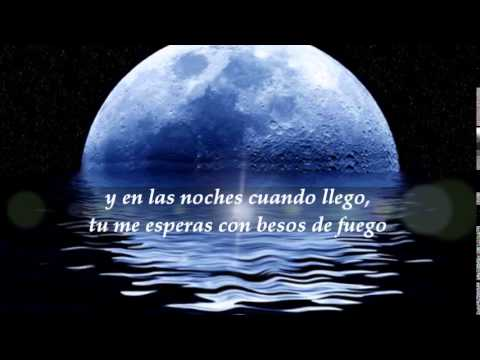 Me Das La Libertad - Wichy Camacho (Letra)