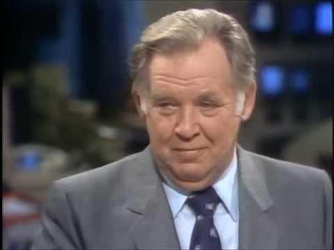 Webster!  Full Episode October 20, 1980