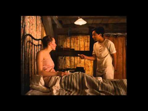 """the-grand-budapest-hotel-clip:-""""a-plan-for-your-survival"""""""