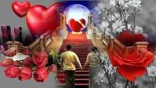 Dystans Nie warto kochać