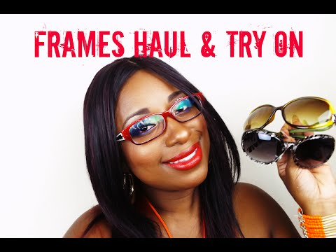 frames-frames-frames-glasses-and-sunglasses-haul-try-on-  -qualah-vicariously-me