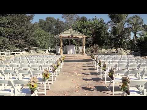 The Red Horse Barn Wedding Venue | Huntington Beach, CA