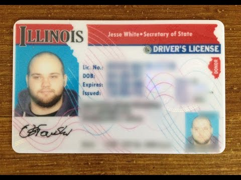 Youtube - License Got Drivers Usa Internship My I