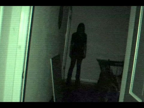 Demonic Voice Recorded In Haunted Hospital Youtube