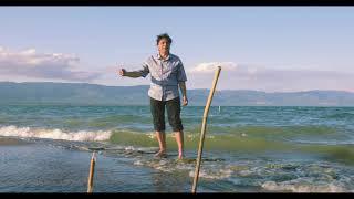 Ugur Toprak - Gonul Gozu  Guvercin Muzik      Resimi