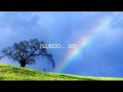Love Generation-Bob Sinclar Lyrics Español Latino