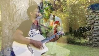 Oba Adare Ma Kere Nam - Roy Peiris ( Tribute Cover by Kovi 'n' N )