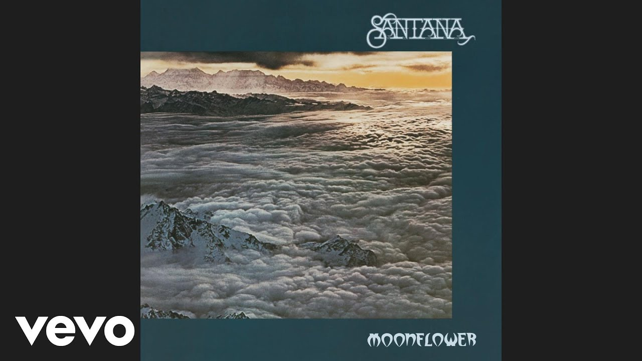 santana-shes-not-there-audio-santanavevo
