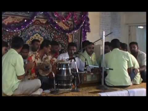 Kirtan Community: Bhajan (Song) Lyrics