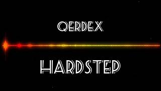 QerdeX - Hardstep