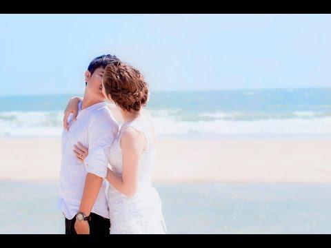 Hùng Quốc - Diễm Lan [Wedding Videography]