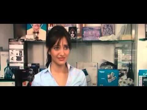 Jayantabhai Ki Luv Story - DVDScr - XviD - 1CDRip - [DDR]