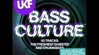 ukf bass culture continuous mix 1