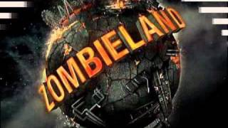 Kockzilla Zombie DEATHCORE