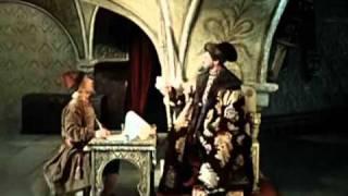 Золотые годы узбекского дубляжа