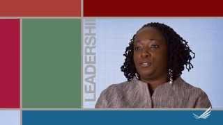 Transforming Health Care through Nurse Leadership   Campaign for Action