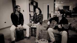 Fuera de Tiempo - Nube Gris (Día de la Canción Criolla)