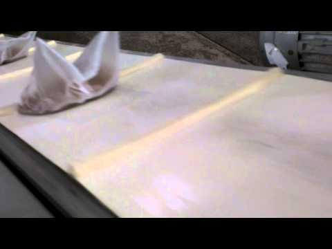 Перловка увелка в пакетах как варить