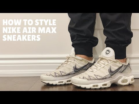 how-to-style:-nike-air-max-sneakers-|-outfit-ideas