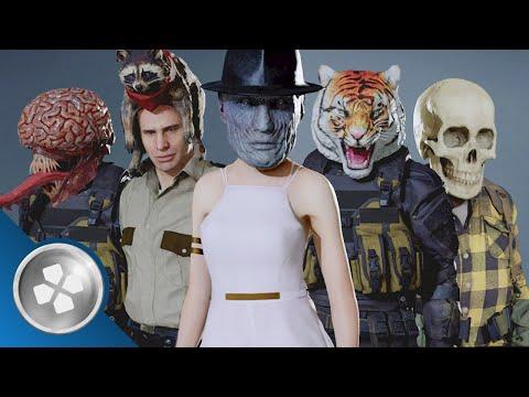 Resident Evil 2 Remake: Guia do Update Ghost Survivors