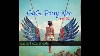 Best House Music | Latin House Mix | Tech House Mix | GaGi Party Mix vol. 60 | House Music 2019