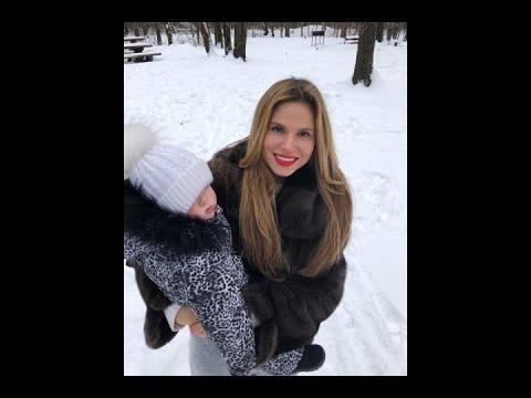 Алкоголь и противозачаточные: Казаченко оплатит запросы бывшей жены