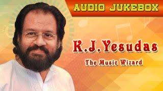 Baixar KJ Yesudas - The Music Wizard | Tamil Audio Jukebox