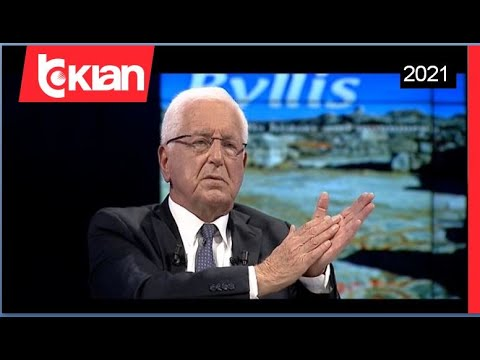 Opinion - Rrefimi i rralle i Neritan Cekes! (13 Janar 2021)