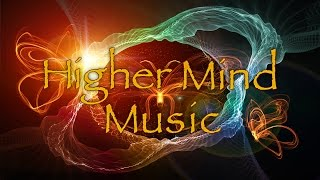 1 Hour of Angelic Voices and New-Age Synths by Higher Mind Music | Song of the Void