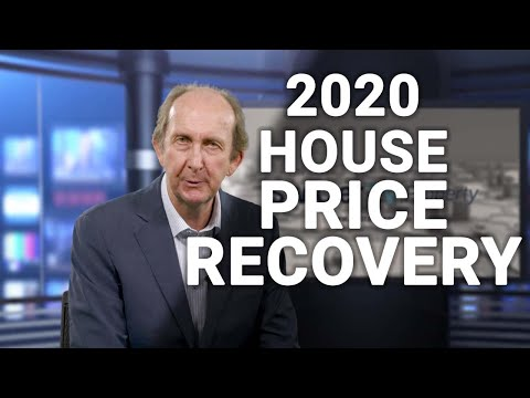 """house-price-recovery-""""real-and-spectacular!""""-
