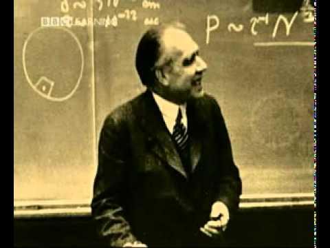 Niels Bohr & Werner Heisenberg historisk møde under 2 verdenskrig 3-5.wv!