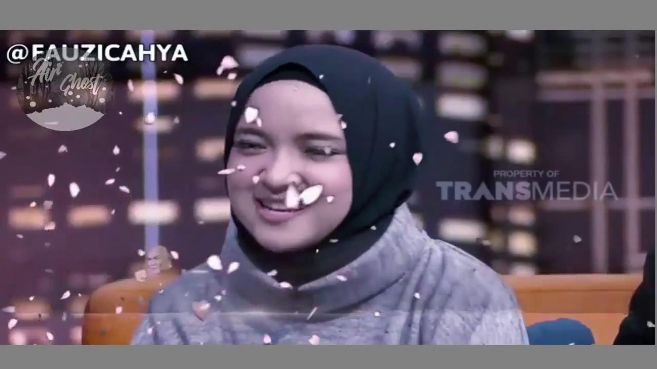 Kumpulan Video Lucu NGAKAK Abis EDISI Parodi Selebgram Parody