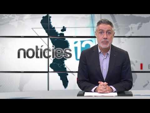 Noticias12 - 2 de marzo de 2018