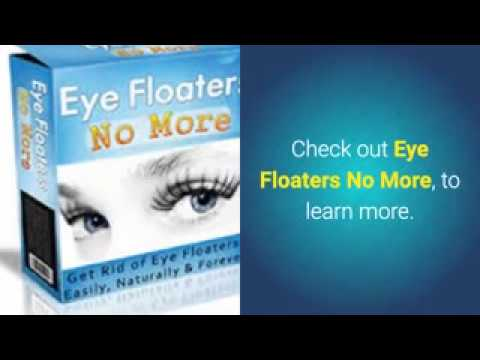 how-do-i-get-rid-of-eye-floaters?---eye-floaters-no-more
